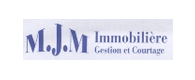 mjm_immobiliere