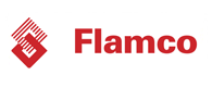 flamco.png